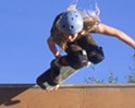SLO Motion Film screens <b><i>Stoke Chasers</i></b> and <b><i>Unnur</i></b> on Dec. 5
