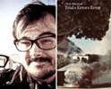 Discover Los Osos resident Chris Mariscal's DIY gem <b><i>Trial &amp; Error &amp; Error</i></b>