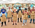 <b><i>The Great British Baking Show</i></b> (Season 11)
