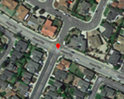 Pismo Beach to install four-way stop at James and Frances Way