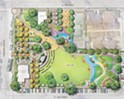 Grover Beach plans big changes at Ramona Park