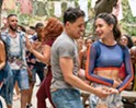 <b><i>In the Heights</i></b> is an uplifting story of American dreamers