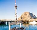 Fishermen voice concerns over Morro Bay wind farm