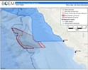 SLO County passes resolution in support of offshore wind plans