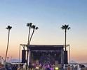 Avila resort set to host events again