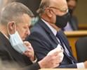 Witnesses testify in Kristin Smart murder case hearings