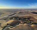 Paso Robles considers turning its airport into a spaceport
