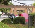 SLO city moves forward on mobile crisis unit