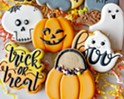 Night Shift Cookie Co. to showcase hand-decorated creations at SLO Public Market storefront