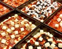 Distinctive, delicious Detroit-style pizza is on the rise in SLO County