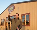 Pismo Beach Winery opens