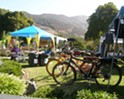 Fifth annual Central Coast Bioneers Conference coming Oct. 23