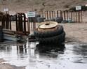 Criticism mounts as Greka spills more oil