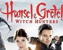 Underrated: Hansel & Gretel: Witch Hunters