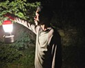 'It Comes at Night' offers up unexpected horror delights