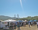 One hit wonder: San Luis Obispo holds first cannabis competition