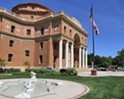 Atascadero Police Department accused of racism in lawsuit