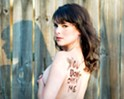 Whitney Rose plays feminist countrypolitan on Feb. 28 at SLO Brew
