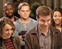 'Game Night' is an amusing and farcical black comedy that doesn't quite live up to the hype