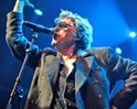 '80s and '90s hit makers The Psychedelic Furs play March 9 at the Fremont Theater