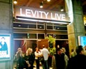 The world according to Garth: Dana Carvey lets loose at Levity Live in Oxnard