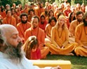 Bingeable: Wild Wild Country