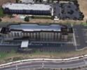 La Bellasera Hotel sues Paso over land swap
