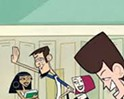 Guilty Pleasures: Clone High