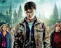 Bingeable: Harry Potter