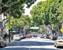 Pismo, SLO, Paso examine solutions to parking crunch