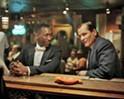 'Green Book' is feel-good entertainment