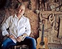 Fingerstyle guitarist Tommy Emmanuel will light up the Fremont Theater Dec. 13