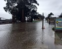 County gets $3 million loan for stormwater project in Oceano