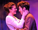 SLO Rep's youth actors take on 'Pride and Prejudice'