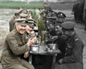 'They Shall Not Grow Old' depicts World War I in colorized footage