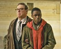 'Captive State' squanders its potential by glossing over its political overtones