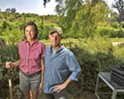 <i>The Biggest Little Farm</i> inspires and instills hope for a sustainable future