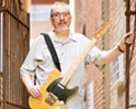 Witness the stunning musicianship of David Bromberg at the Fremont Theater on Sept. 20