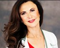 Local medical and cosmetic doctor is accused of gross negligence; claims former employee is making false allegations