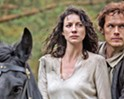 Bingeable: <b><i>Outlander</i></b>