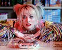 <b><i>Birds of Prey</i></b> delivers a blast of confetti violence