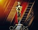 Hatewatch: <b><i>92nd Academy Awards</i></b>