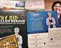 Anti-Beraud PAC draws high-profile support