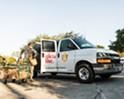 National Guard fills gap in Santa Barbara County Foodbank volunteer resources