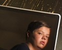 SLO County warns parents about online predators