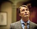 <b><i>Hannibal</i></b>
