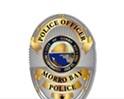 Morro Bay Police investigate hate speech and police involvement