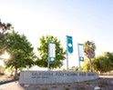 Cal Poly fundraising campaign ends at $832 million