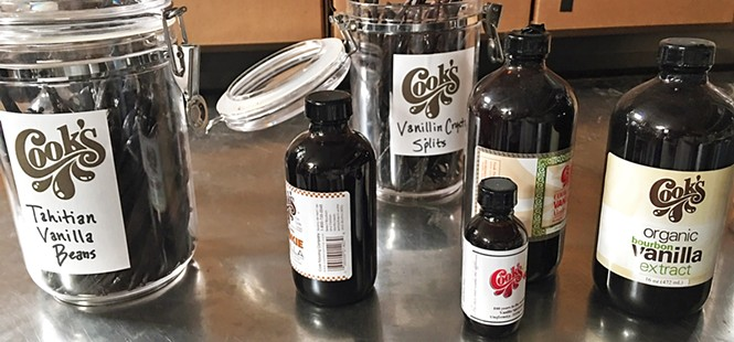 Ag history lives, thanks to the Wine History Project of SLO County