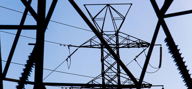 Power pivot: Community Choice Energy arrives on the Central Coast